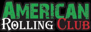 American Rolling Club